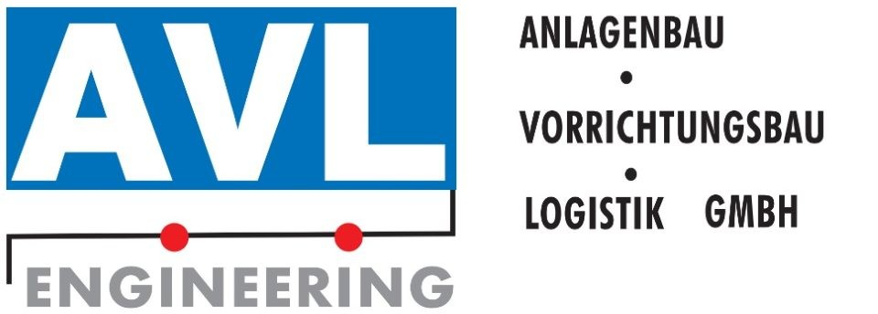 AVL – Engineerig – Bilshausen